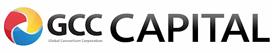 GCC Capitals